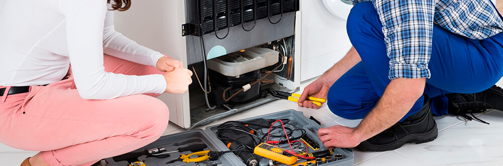 zamena i remont termoregulyatora v holodilnike1 - Термостат ремонт своими руками
