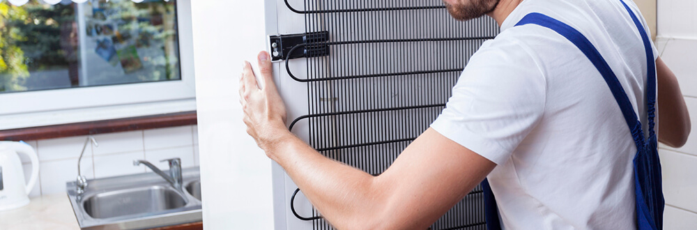 zamena i remont termoregulyatora v holodilnike4 - Термостат ремонт своими руками
